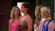 Michelle Phoebe Kate Emily season 2 episode 3