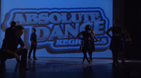 A-troupe ise
