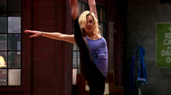 Cassie season 4 kat 2