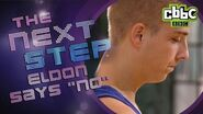 The Next Step Season 2 Episode 7 - CBBC