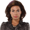 Angela.season6