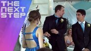 The Next Step - Season 3 Episode 11 - Marry Me