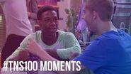 TNS100 Moments - 46