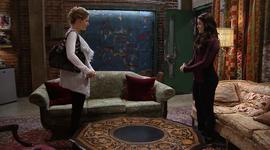 Emily skylar season 4 oy 2