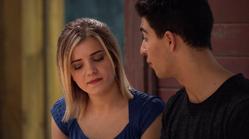 Riley james season 4 wttj 2