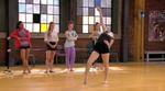 Thalia Kate Giselle Amanda Chloe season 2 episode 17