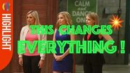 The Next Step Series 5 Episode 15 This changes EVERYTHING!