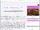 RainbowBubbles3/Editing - Classic, Visual or Source?