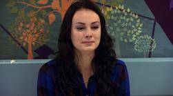 Amanda season 4 hdiyl