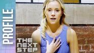 PROFILE Jessica Lord (Lola) - The Next Step Season 5