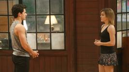 Alfie Riley season 4 episode 21 promo 2