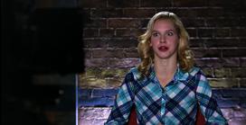 Cassie season 4 sio 2