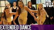 """TNS """"Hotel"""" Convention Small Group - The Next Step 6 Extended Dances"""