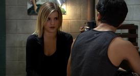 Riley alfie season 4 episode 17