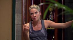 Kate season 1 ls