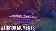 TNS100 Moments - 38