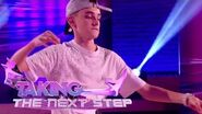Taking the Next Step Episode 7 - Nationals Solo Challenge