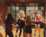A-troupe dance season 4 episode 11
