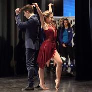 Noah richelle riley cassie amanda season 4 loap promo
