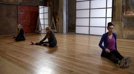 Michelle Richelle Amanda season 4 episode 5