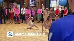 The Next Step - Season 6 Episode 12 Clip - The Next Step's Convention Performance