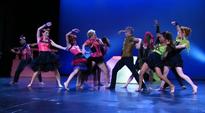 A-troupe season 1 wta