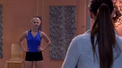 Amanda emily season 2