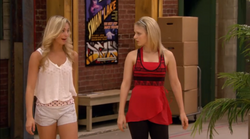 Emily michelle season 1 4