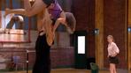 Riley james kate season 2 episode 15