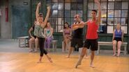 The Next Step - Behind the Dance Classicality