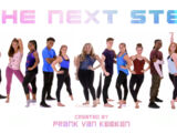 Fanfiction:The Next Step:New Starts/A-Troupe