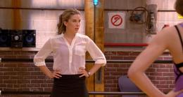 Kate riley season 2 episode 15