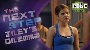 The Next Step Season 3 Episode 5 - CBBC