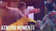 TNS100 Moments - 18
