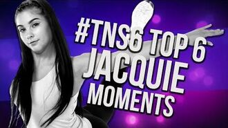 Best of Jacquie - The Next Step 6