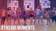 TNS100 Moments - 86