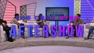The Next Step - Aftershow Chat Season 1 Episode 3
