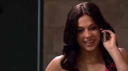 Stephanie season 1 bs