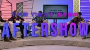 The Next Step - Aftershow Chat Season 1 Episode 6