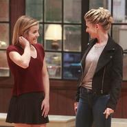 Riley emily season 4 episode 25 promo