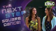 The Next Step - Series 3 Episode 17 - CBBC