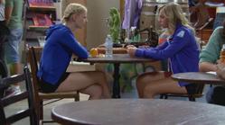 Emily michelle season 2 2