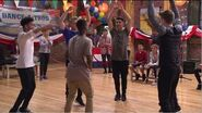 Episode Clip Dance-A-Thon - The Next Step