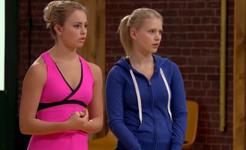 Emily michelle season 2