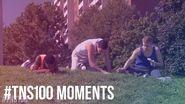 TNS100 Moments - 69