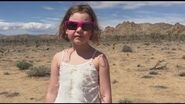 """""""We Can"""" Music Video with Francesca van Keeken"""