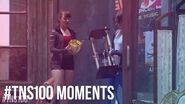 TNS100 Moments - 98