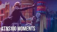 TNS100 Moments - 7