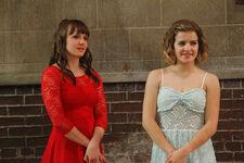 Ella riley season 3 it's my party