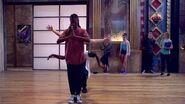 The Next Step - Extended Dance Skylar, Henry, & LaTroy